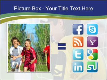 0000079346 PowerPoint Template - Slide 21