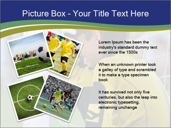 0000079346 PowerPoint Template - Slide 23