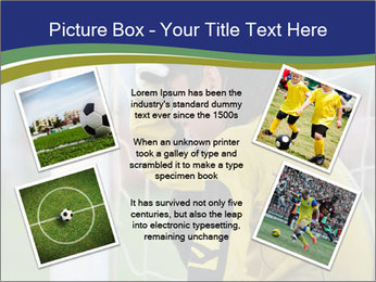 0000079346 PowerPoint Template - Slide 24