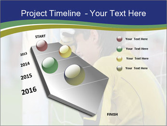 0000079346 PowerPoint Template - Slide 26