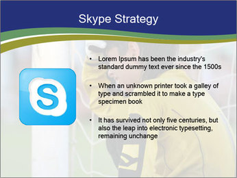 0000079346 PowerPoint Template - Slide 8