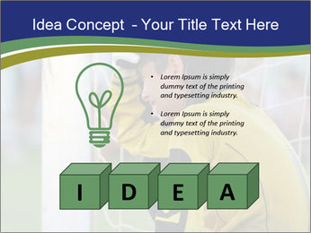 0000079346 PowerPoint Template - Slide 80