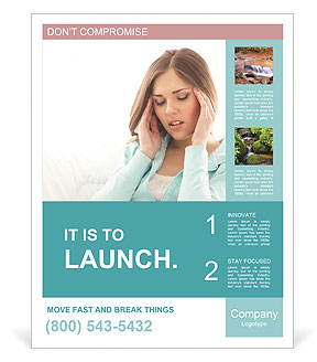 0000079347 Poster Template