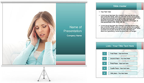 0000079347 PowerPoint Template
