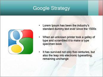 0000079347 PowerPoint Template - Slide 10