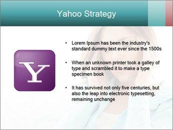 0000079347 PowerPoint Template - Slide 11