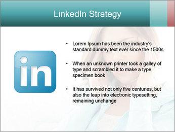 0000079347 PowerPoint Template - Slide 12
