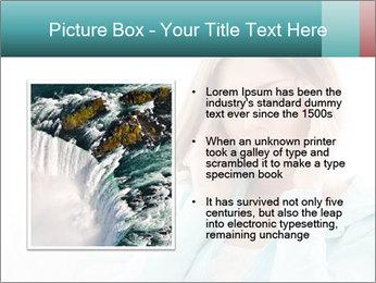 0000079347 PowerPoint Template - Slide 13