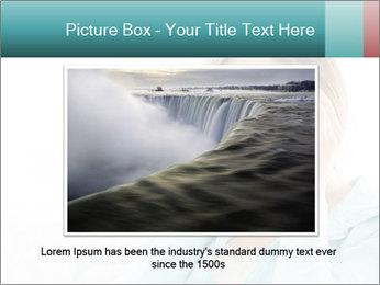 0000079347 PowerPoint Template - Slide 16