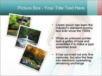 0000079347 PowerPoint Template - Slide 17