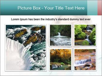 0000079347 PowerPoint Template - Slide 19