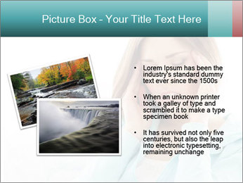 0000079347 PowerPoint Template - Slide 20