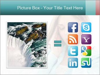 0000079347 PowerPoint Template - Slide 21