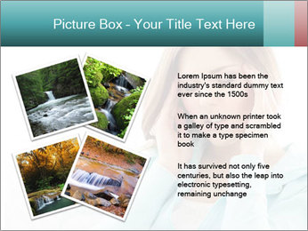 0000079347 PowerPoint Template - Slide 23