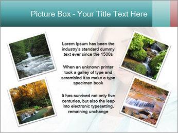 0000079347 PowerPoint Template - Slide 24