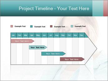 0000079347 PowerPoint Template - Slide 25
