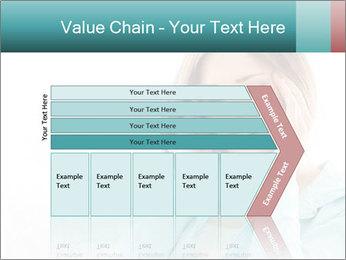 0000079347 PowerPoint Template - Slide 27