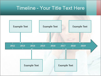 0000079347 PowerPoint Template - Slide 28
