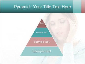0000079347 PowerPoint Template - Slide 30