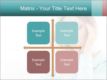 0000079347 PowerPoint Template - Slide 37