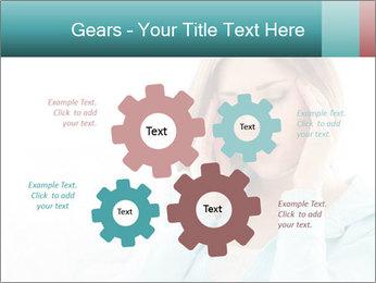 0000079347 PowerPoint Template - Slide 47