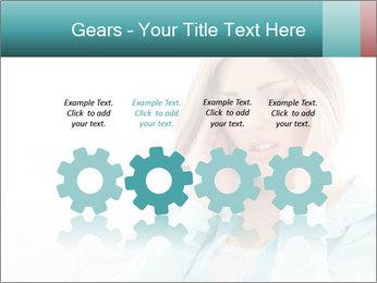 0000079347 PowerPoint Template - Slide 48