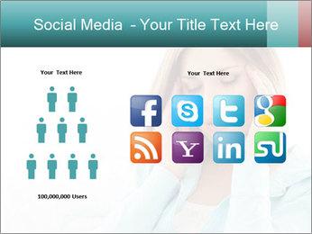 0000079347 PowerPoint Template - Slide 5