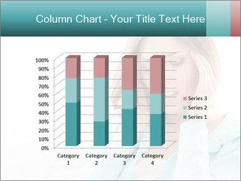 0000079347 PowerPoint Template - Slide 50