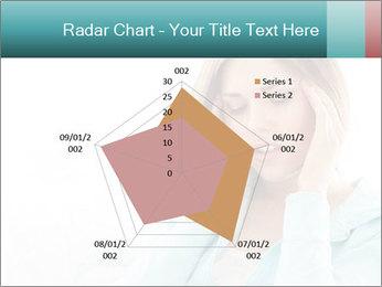 0000079347 PowerPoint Template - Slide 51