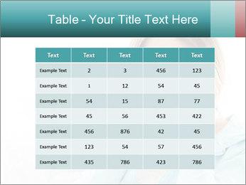 0000079347 PowerPoint Template - Slide 55