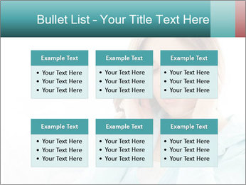 0000079347 PowerPoint Template - Slide 56