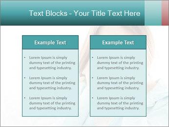 0000079347 PowerPoint Template - Slide 57