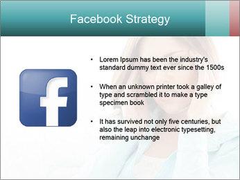 0000079347 PowerPoint Template - Slide 6