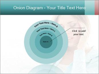 0000079347 PowerPoint Template - Slide 61