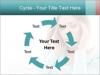 0000079347 PowerPoint Template - Slide 62