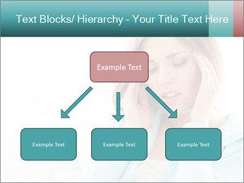 0000079347 PowerPoint Template - Slide 69