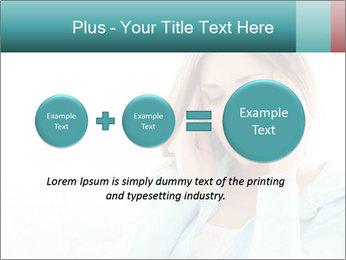 0000079347 PowerPoint Template - Slide 75