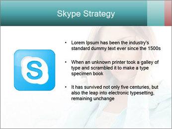 0000079347 PowerPoint Template - Slide 8