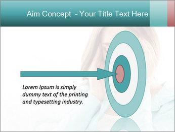 0000079347 PowerPoint Template - Slide 83