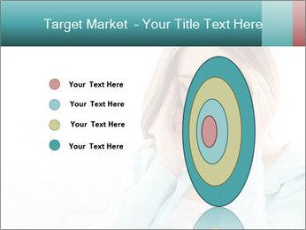 0000079347 PowerPoint Template - Slide 84