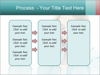 0000079347 PowerPoint Template - Slide 86