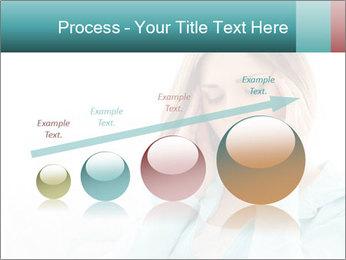 0000079347 PowerPoint Template - Slide 87