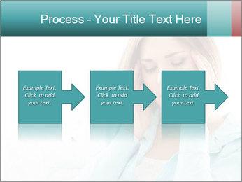 0000079347 PowerPoint Template - Slide 88