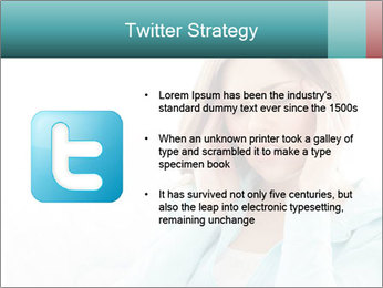 0000079347 PowerPoint Template - Slide 9