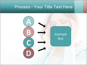 0000079347 PowerPoint Template - Slide 94