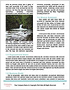 0000079347 Word Templates - Page 4