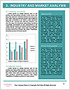 0000079347 Word Template - Page 6
