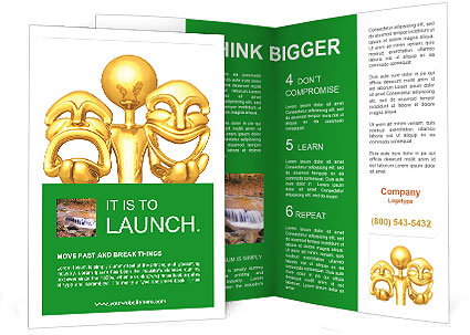 0000079348 Brochure Template