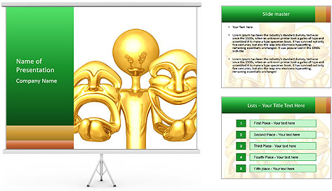 0000079348 PowerPoint Template