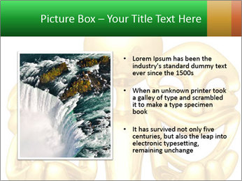 0000079348 PowerPoint Template - Slide 13
